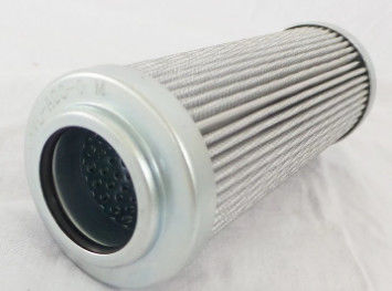 Motorcraft Glass Fiber Cartridge Filter Elements With Hydraulic System